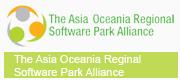 The Asia Oceania Reginal Software Park Alliance