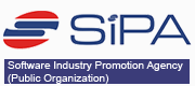 Software Industry Promotion Agency (Public Organization)