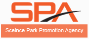 Science Park Promotion Agency
