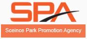 Science Park Promotion Agency