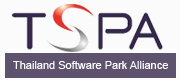 Thailand Software Park Alliance
