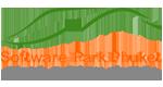Software Park Phuket