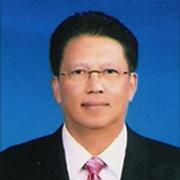 Software Park Phuket, Team, LT. Phumisak, Hongsyok