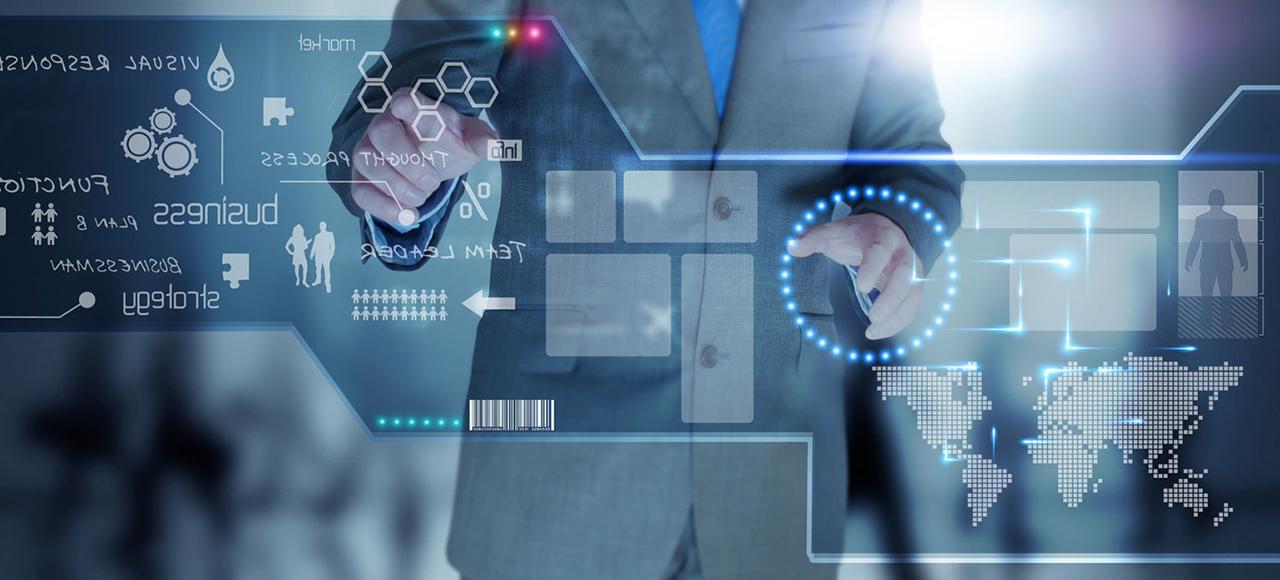 Technology Transfer & Enabling