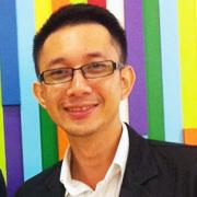 Software Park Phuket, Team, Thana, Narathanathanan