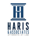 Harris & Associates Co., LTD