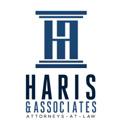Harris & Associates Co., LTD