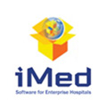 International Medical Software Co., LTD