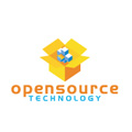 Open Source Technology Co., LTD
