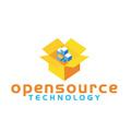 Open Source Technology Co., LTD